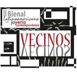 2nd Latin American Contemporary Jewelry Biennial