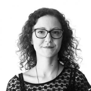 Valeria D'Annibale