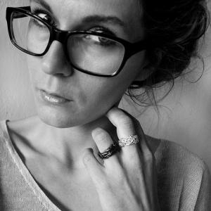 Karolina Bik