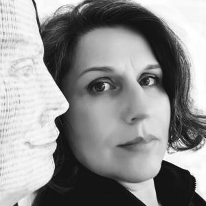 Christine Rozina