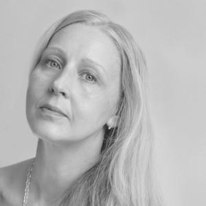 Annika Burman