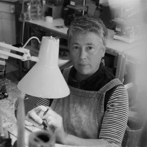 Kathie Murphy