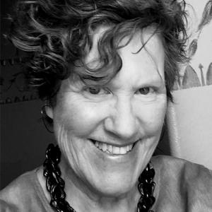 Barbara Becker Simon