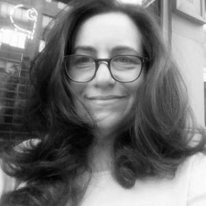 Aviva Shapiro