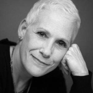 Deborah Meyers