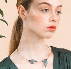 5 Reasons Why Jewelry is Important to Modern-day Women