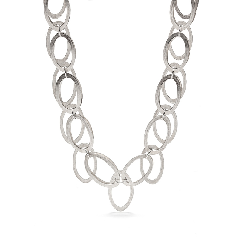 Linkage Necklace