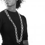 Linkage Necklace - Lynn Légaré -  Eclectic Artisans
