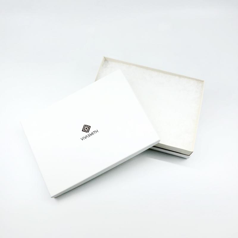Cube Cufflinks - Vivasmith   -  Eclectic Artisans