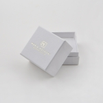 Fluid Spike Pendant - Maria Kotsoni -  Eclectic Artisans