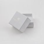 Fluid Spike Ring - Maria Kotsoni -  Eclectic Artisans