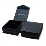 Anodised Titanium Poppy Bracelet - Sarah Rothe -  Eclectic Artisans