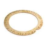 Nymph Flat Bracelet - Valentina Falchi -  Eclectic Artisans