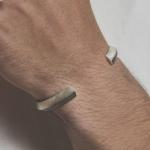 Brightside Bracelet - Valentina Falchi -  Eclectic Artisans