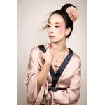 Bloom Pendant - Valeria D'Annibale -  Eclectic Artisans