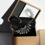 Articulation Necklace - Ieva Mikutaite -  Eclectic Artisans
