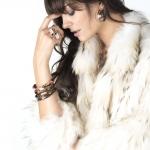 Ciclos Bangles  - Cheryl Eve Acosta -  Eclectic Artisans
