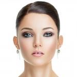 Daisy Earrings - Shimara Carlow -  Eclectic Artisans