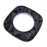 Quarto 29 Bracelet - My Alter Ego -  Eclectic Artisans