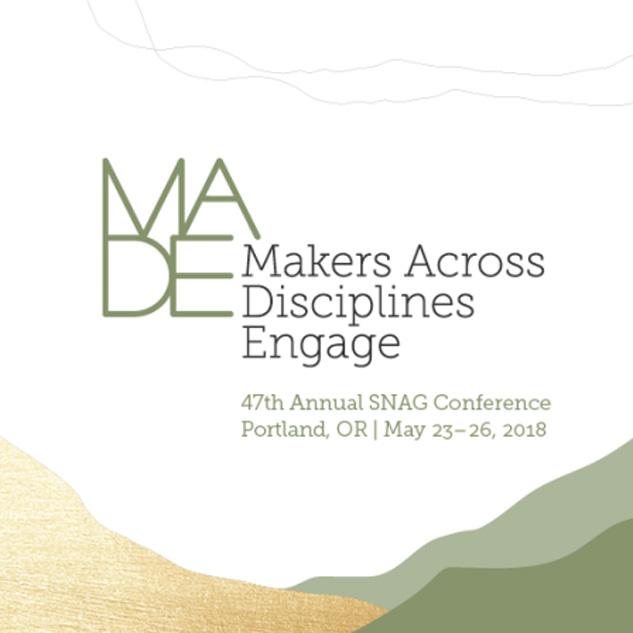 SNAG Conference